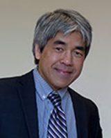 Long Ngo, Ph.D.