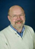 Steve Hull, MD