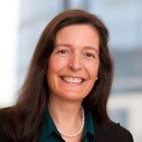 Lori Pbert, PhD